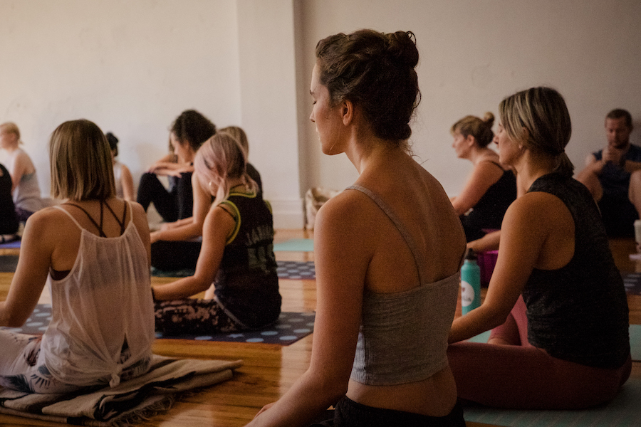 Are Bandhas Important for Advanced Yoga Practice?