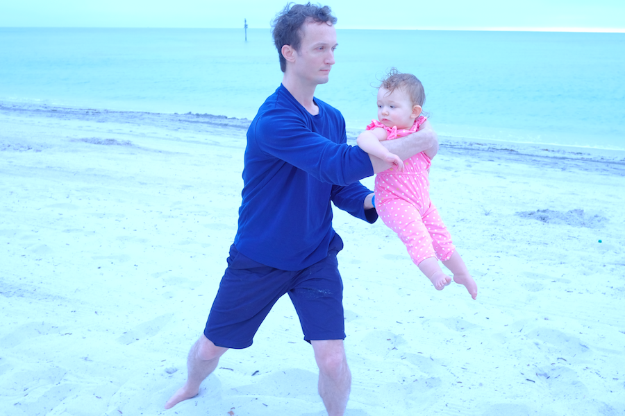 What Style of Tai Chi Do You Follow?